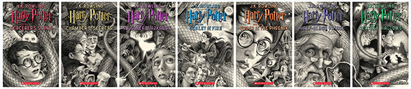 HarryPotterSelznickCovers.jpg
