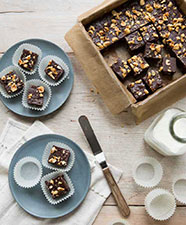 HolidayCookies_DarkChocolateHazelnutFudge_225H.jpg