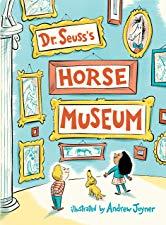 HorseMuseum225.jpg