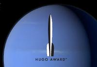 HugoAwardImage.png