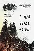 I_Am_Still_Alive200.jpg