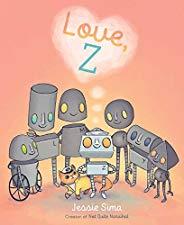 LoveZ_225.jpg