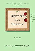 MeetMeMuseum_200.jpg