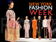 NY_FashionWeek.jpg