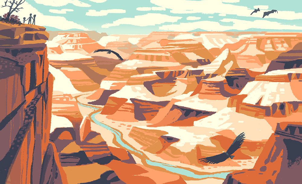 NationalParks_03_color_Thumbnail.jpg
