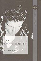 OutsidersPB_200.jpg