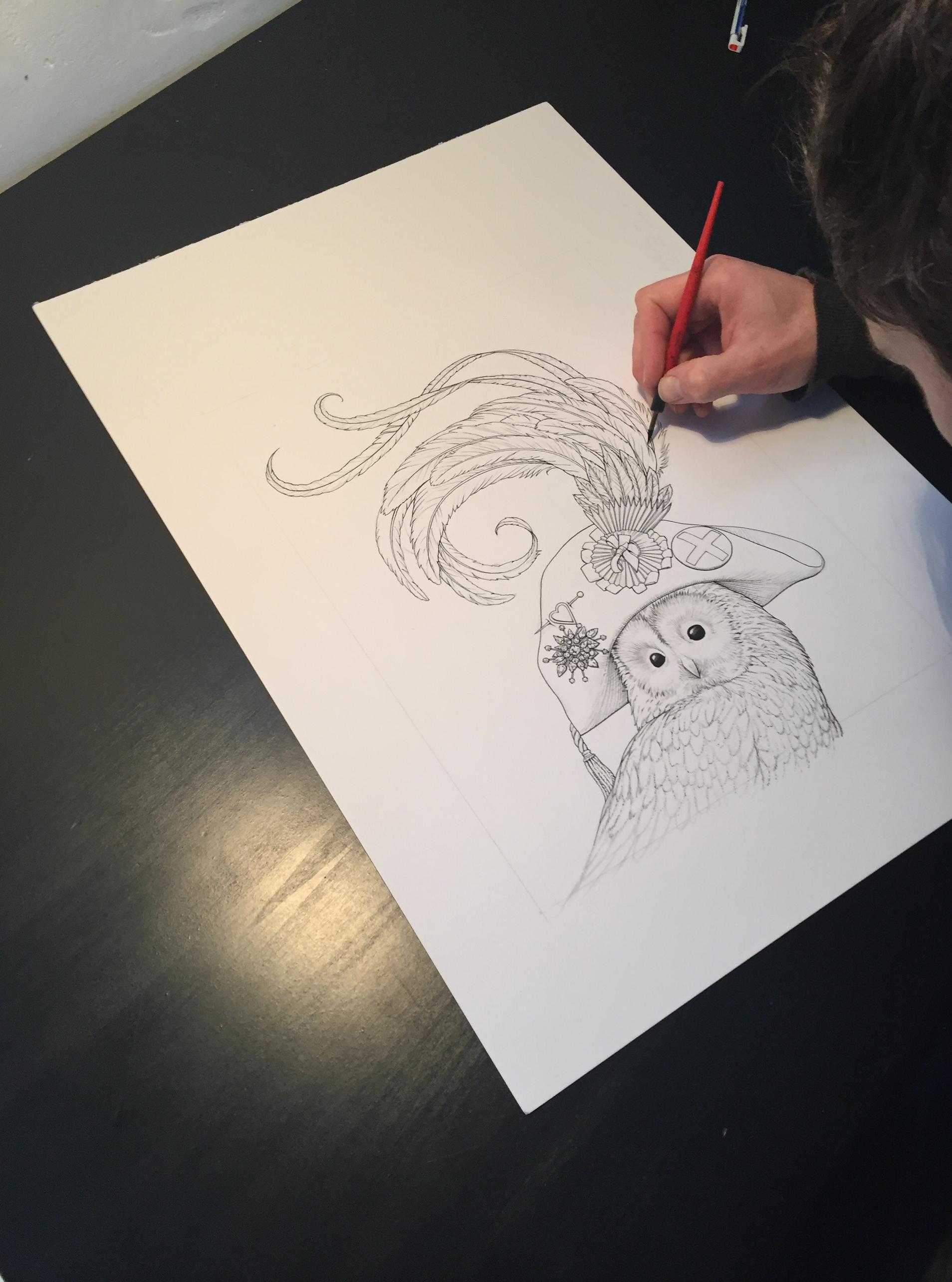 Owl_in_Hat_Progress.jpg
