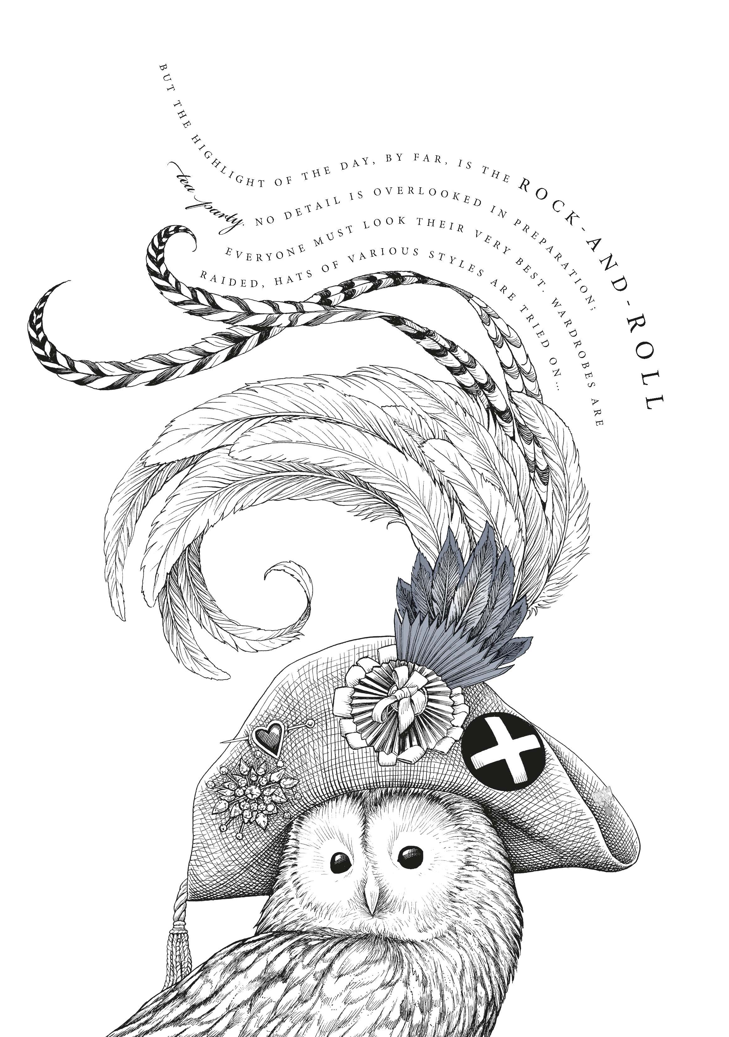 Owl_in_Hat_finished.jpg
