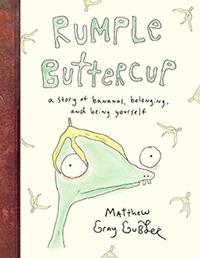 RUMPLE_BUTTERCUP_200W.jpg