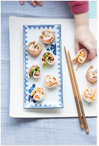 RealFoodKids_SushiSandwich.jpg