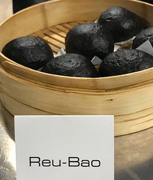 Reu_Bao_300W.jpg