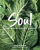 Soul_200.jpg