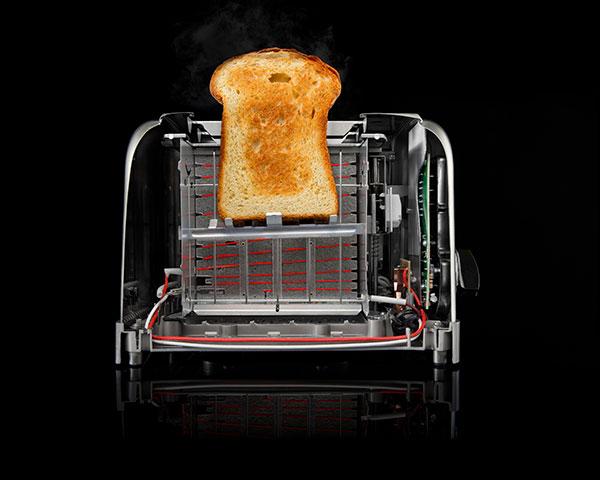 ToasterCutaway_600W.jpg
