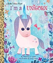 UnicornGoldenBook.jpg