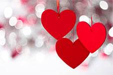 ValentinesDay(1).jpg