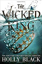 WickedKing225.jpg