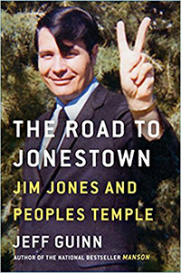BOTY-Jonestown200(1).jpg