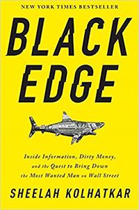 Black-Edge.jpg