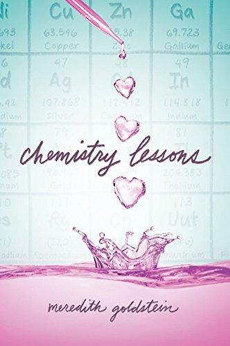 ChemistryCover.jpeg