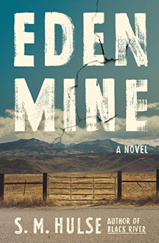Eden_Mine.jpg