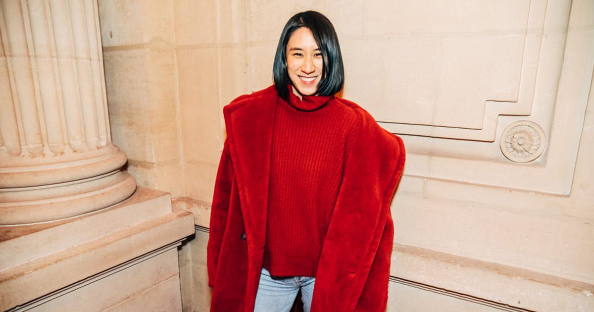 Eva Chen's favorite reads of 2020
