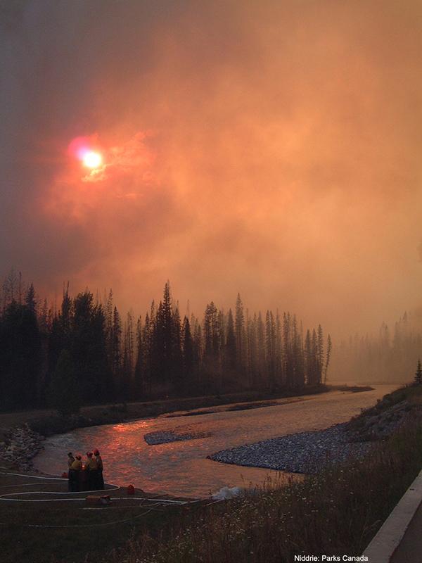 Firestorm10.jpg