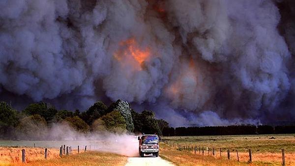 Firestorm8.jpg