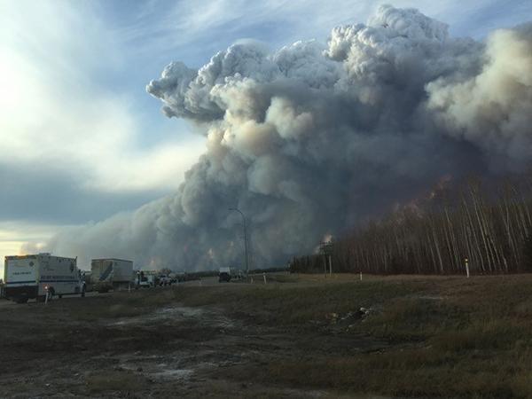 Firestorm9.jpg