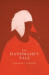 Handmaids.jpg