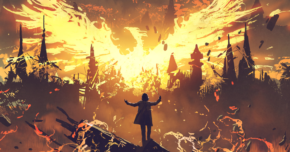 8 new can't-miss fantasy series launching in 2020