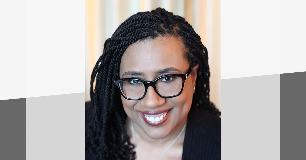 Kwana Jackson's 2020 summer reads