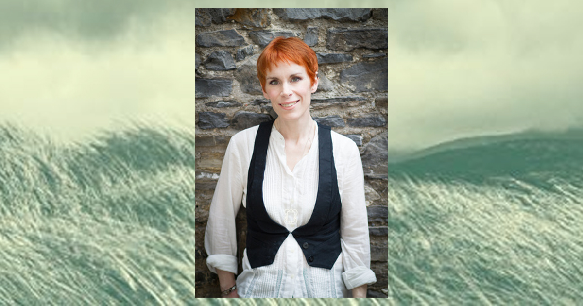 Tana French's favorite reads of 2020