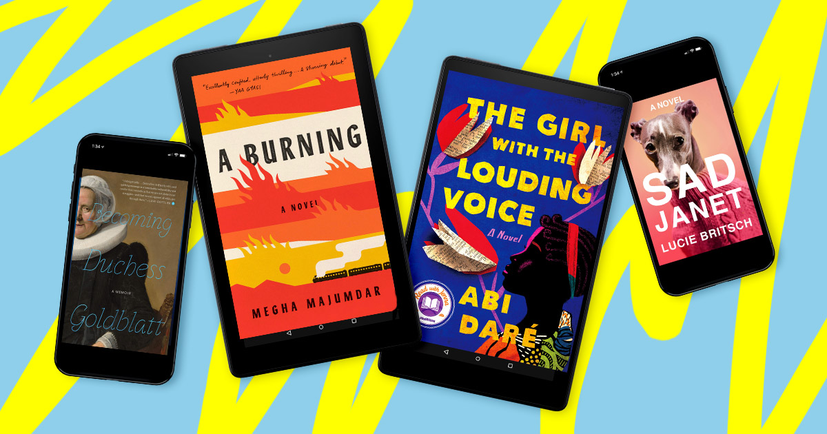 The beauty of highlighting: quotes from recent reads