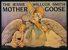 The_Jessie_Willcox_Smith_Mother_Goose.jpeg