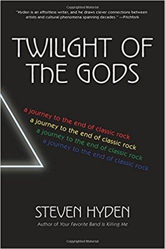 Twilight-Gods.jpg
