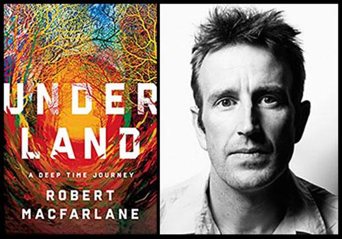 Underland-Macfarlane-ABR.jpg