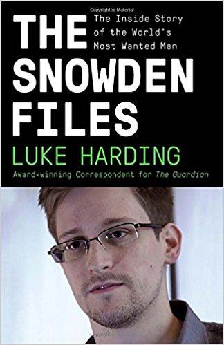 WB-Snowden.jpg