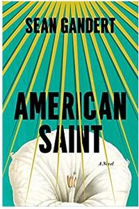 american_saint.JPG