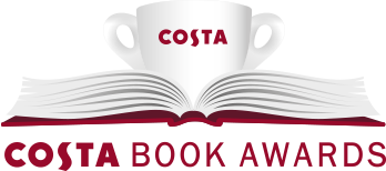 book-awards-logo.png