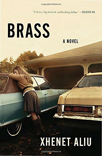 brass_cover.jpeg
