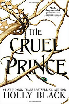 cruel_prince.png