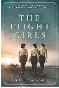 flight_girls.JPG