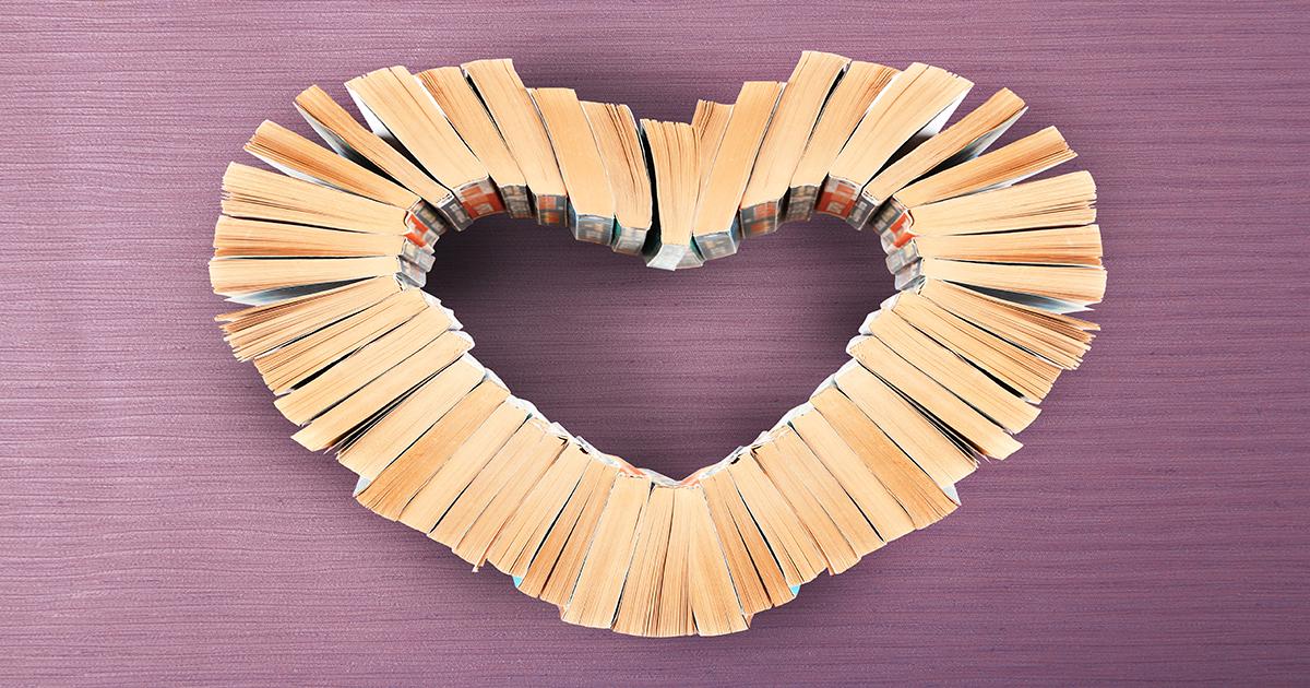 Literature & fiction: Our editors' recent favorites