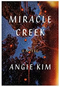 miracle_creek.JPG