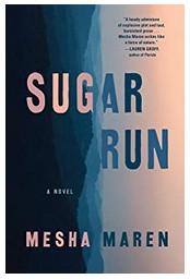 sugar_run_1.JPG