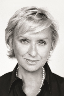 tina-brown.jpg