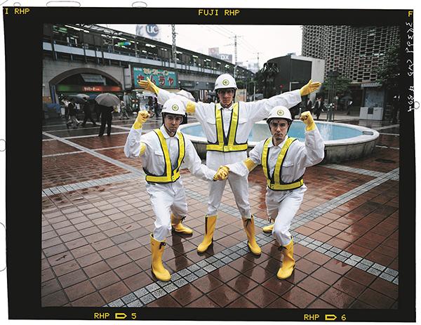 600-BBoys-Japan-Courtesy-BB.jpg