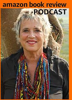 ABR-POD-Ensler.jpg