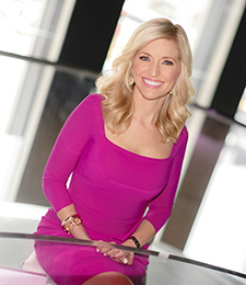 Ainsley-Earhardt.png