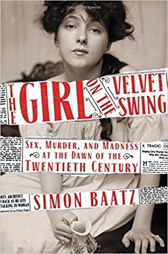 BOTM-Girl-Swing.jpg